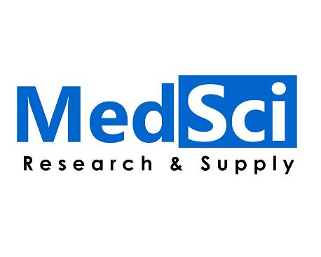 MedSci Research & Supply Pte Ltd.